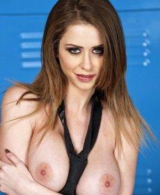 Порно ролики с франческа ле, красиво трахаются лесби