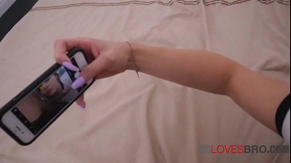 Порно вся полная семья онлайн, порно фото зрелые классика анал минет