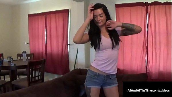мать ебёт дочь страпоном порно видео онлайн смотреть