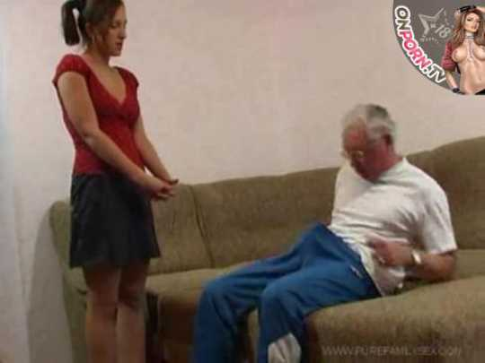 Секс деда снял проститутку шлюхи в Тюмени ул Оптимистов