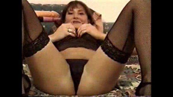 Порно со спящими секс видео смотреть онлайн на ...