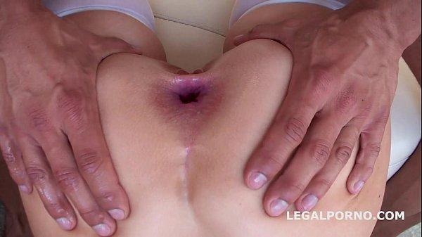 голые бабы порно ролики