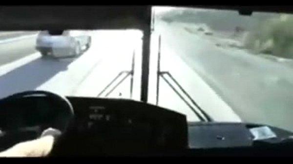 Жесткое порно в поездах видео без ограничений