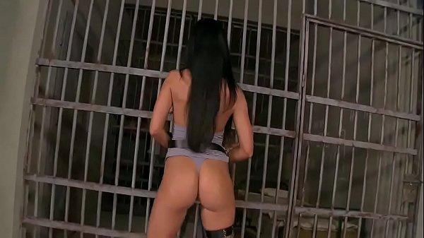секс видео с надзирательницей эта карта