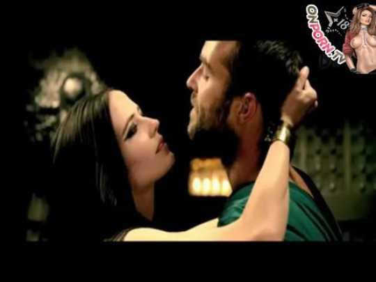 порно сцены из кино фильма
