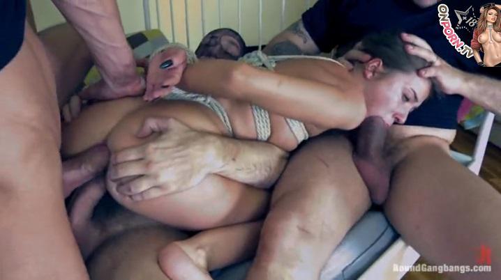 Порно жестокое износилование смотреть бесплатно
