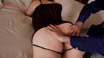 Порно наклонил и без спроса в жопу — photo 6