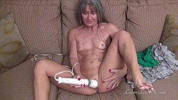 Оргазмы русских мамочек на вебкамеру