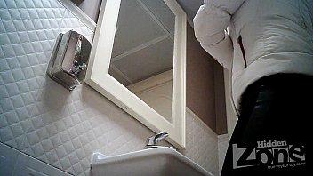 Секс казачка скрытый камера — pic 11