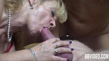 Голодные шлюшки порно — photo 11